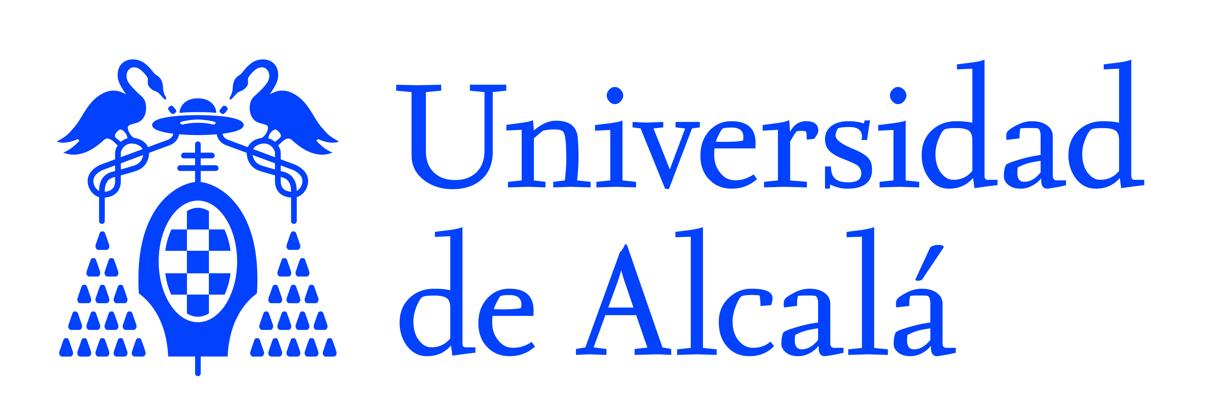 Logotipo_Universidad_Alcalá