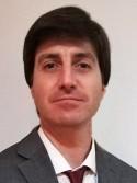 Profesor Ayudante D. Agustín González