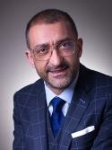 Prof. Dr. D. Alberto Escarpa Miguel