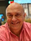 Dr. D. Fernando Corrales Izquierdo