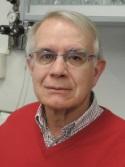Dr. D. José Carlos Diez-Masa