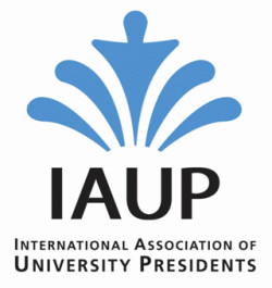 Image result for IAUP