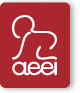 Logotipo AEEI