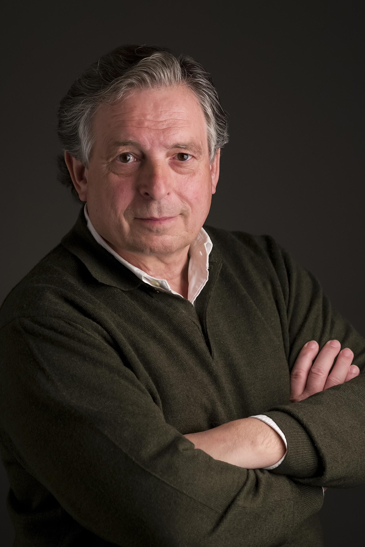 Juan Jose Almagro Garcia