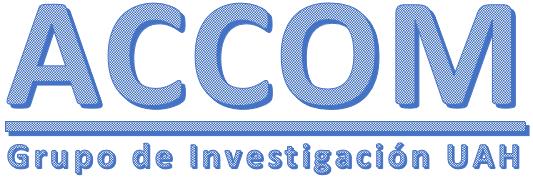 Grupo de Investigación del Comportamiento del Consumidor, de las Organizaciones y de los Mercados (ACCOM)