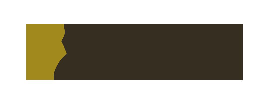 Fundación General del CSIC