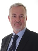 D. Stephen Lock