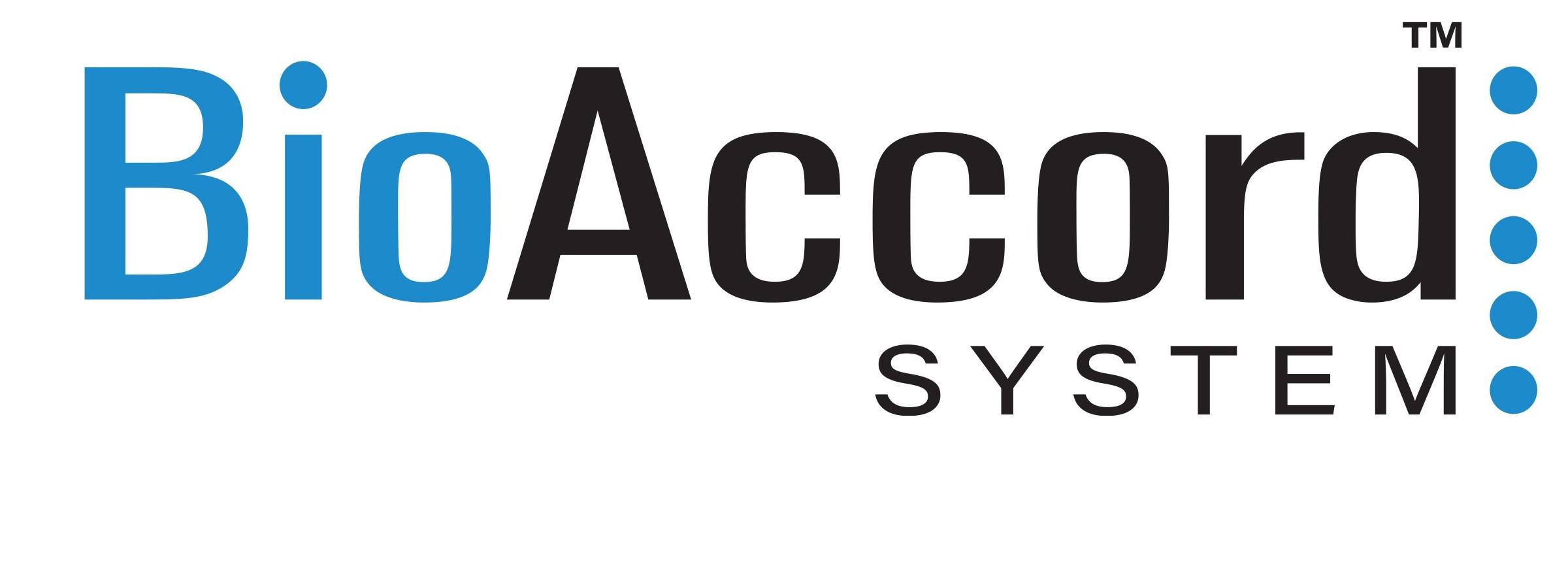 Bioaccord system