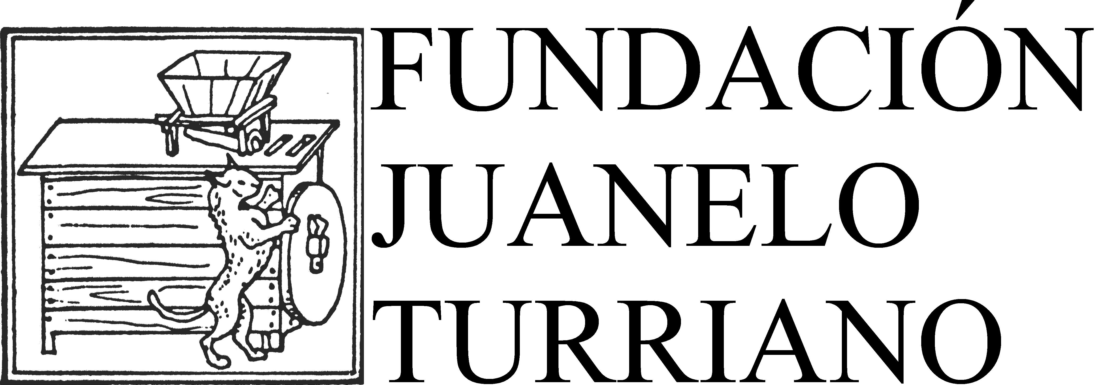 Fundación Juanelo Turriano
