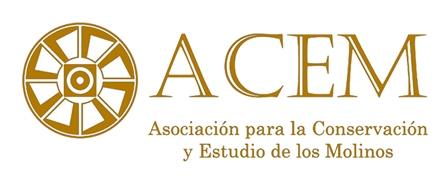 Asociación para la Conservación y Estudio de los Molinos