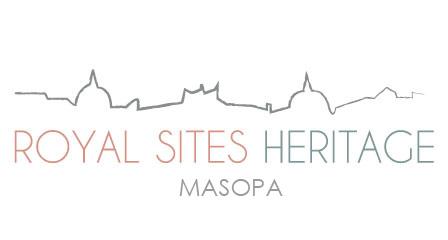 Madrid, sociedad y patrimonio: pasado y turismo cultural