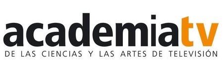 Academia TV