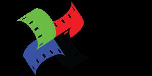 Asociación de Cine de Valores y Solidario (ACIVAS)