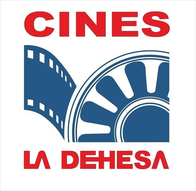 Cines La Dehesa