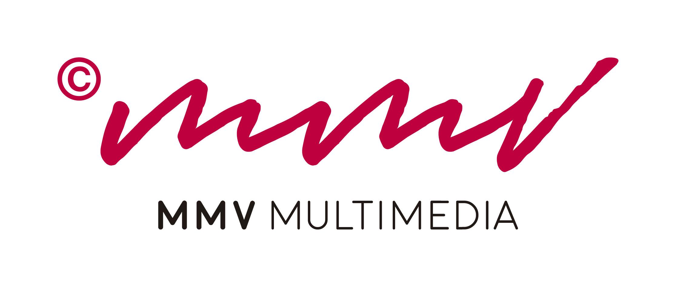 Musa Multimedia