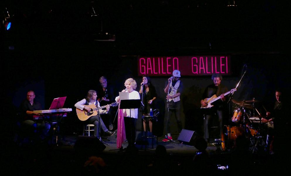 Actuacion_en_Galileo