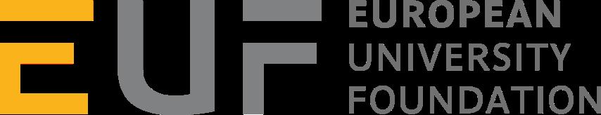 European University Foundation (EUF)
