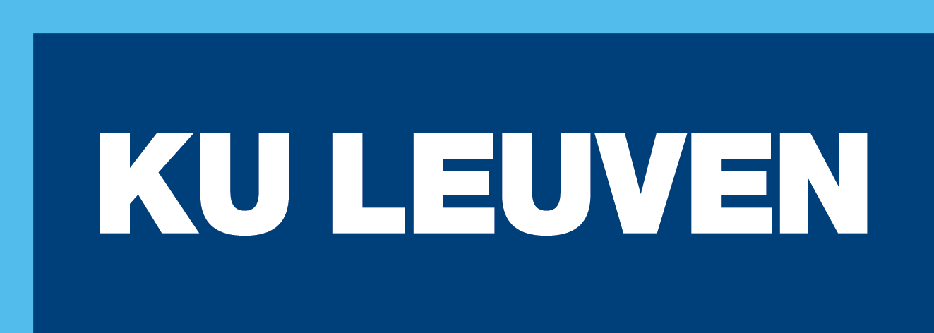 University of Ku Leuven