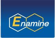 ENAMINE