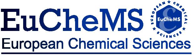 Logotipo_EuCheMS