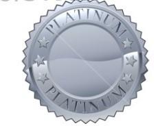 Medalla_platinium