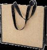 Meeting_bag