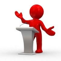 Plenary_speaker