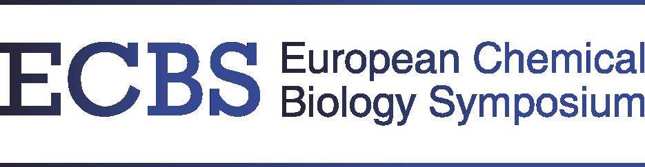 Logotipo ECBS