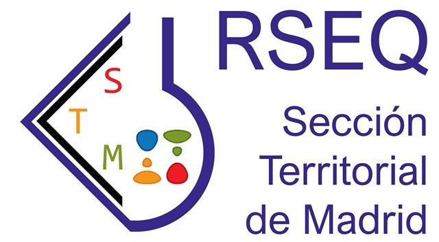RSEQ-Sección Territorial de Madrid