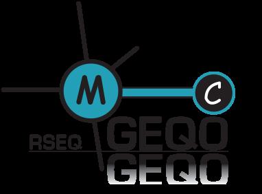 Grupo Especializado de Quimica Organometálica