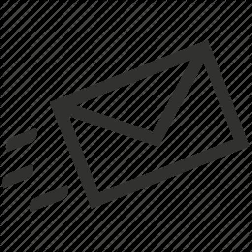 Send_files