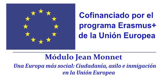 Modulo_Jean_Monnet