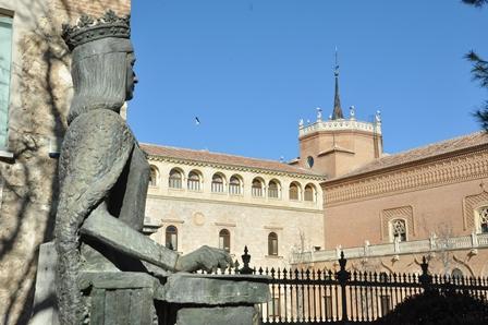 Palacio_Arzobispal_Alcalá
