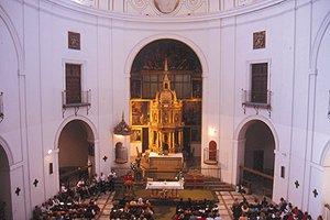 Convento_San_Bernardo