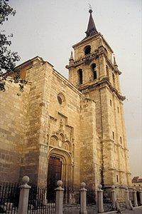 Iglesia_Magistral