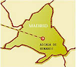 Mapa_ubicacion_Alcala