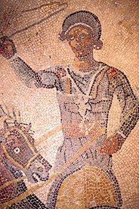Mosaico_romano_Complutum