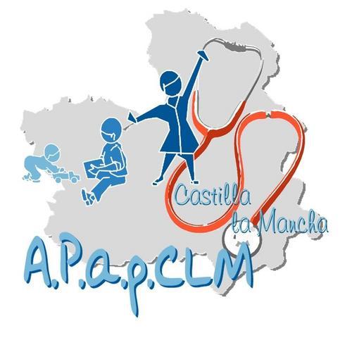 logo apapclm