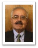 Dr. Berly Gustavo Francisco Cano Suarez