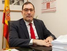 Dr. Eloy Velasco Nuñez