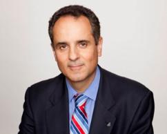 Dr. Jose Antonio Lorente Acosta