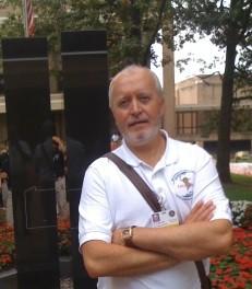 Dr. Juan Carlos Alvarez Merino