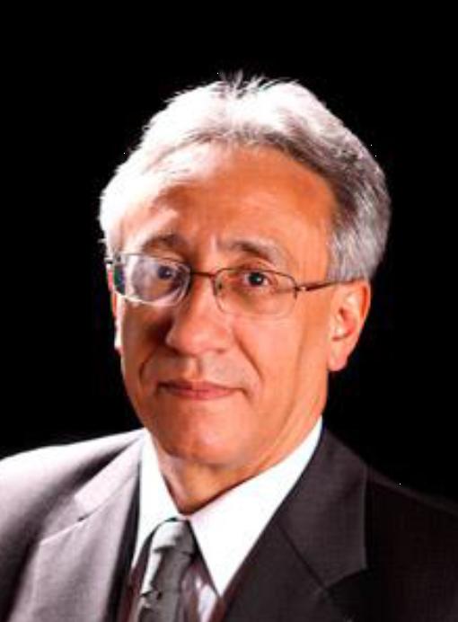 Dr. Carlos Eduardo Valdes