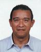 Dr. Juan Valdes Gonzalez