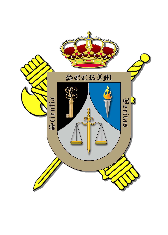 Logotipo_Comisaria_General_Policia