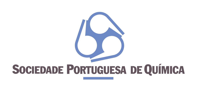 Sociedade Portugesa de Química