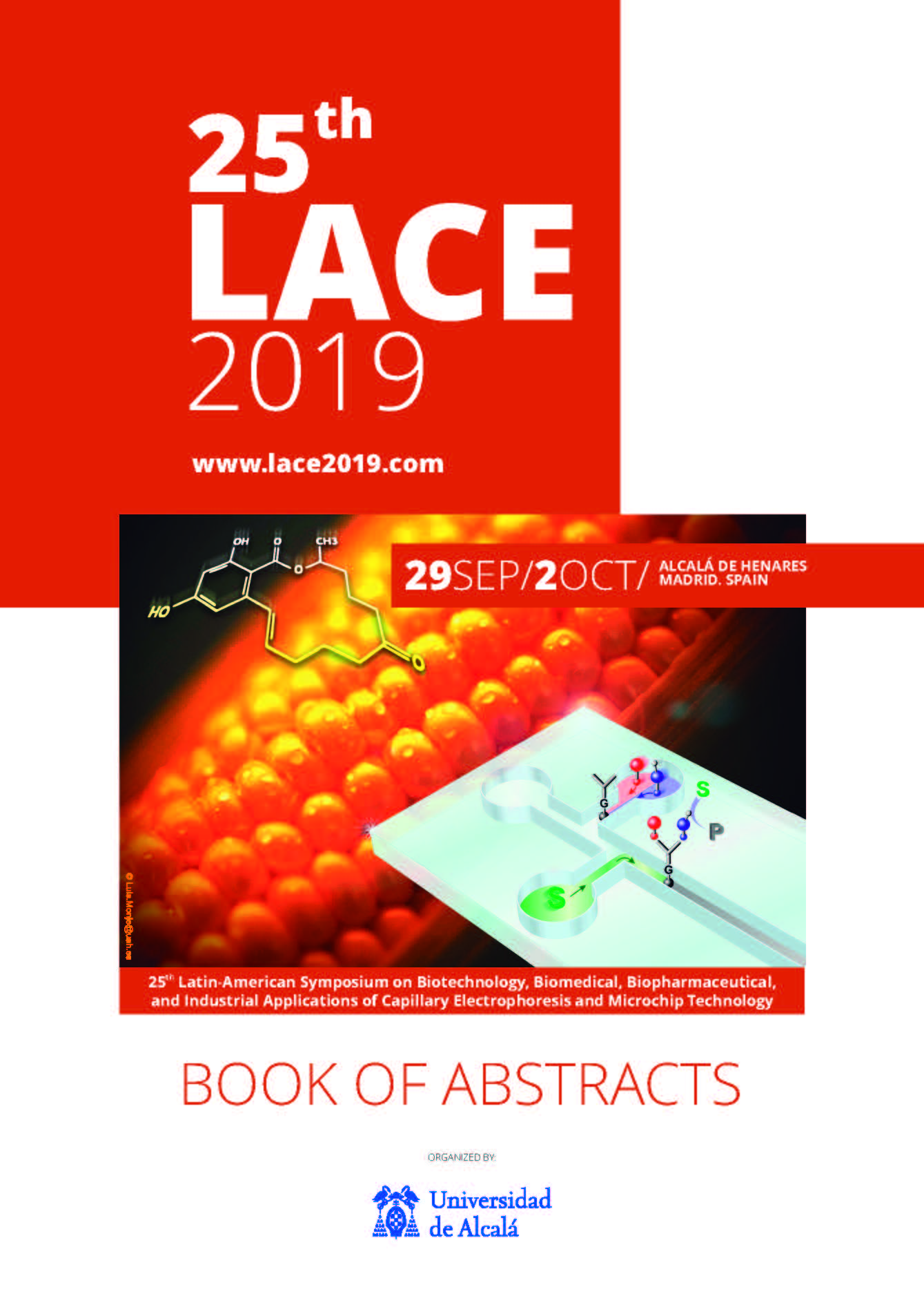 25_LACE_Abstracts_book