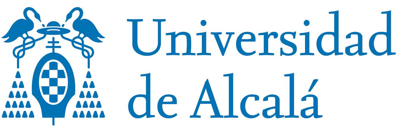 Univesidad de Alcalá