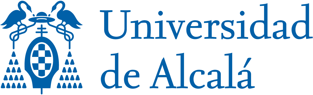 Logotipo_Universidad_de_Alcalá