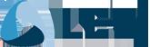 Logotipo LETI